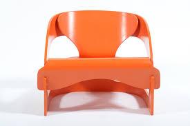 Ikea Uk Dining Chairs Www Ozarktrackers Org I 2018 04 Burnt Orange Wingb