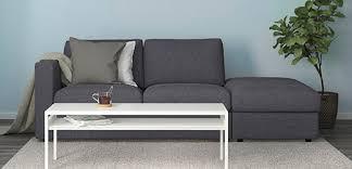zweisitzer sofa ikea sofas ikea at