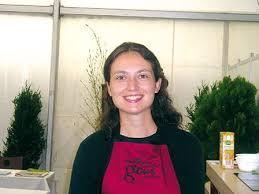 la cuisine de clea l agar agar entretien clea satoriz le bio pour tous