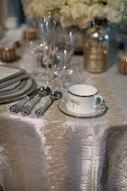 renting tablecloths for weddings 142 best lovin linens images on tablecloths events