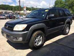 cheap toyota 4runner for sale buy here pay here cheap used cars for sale near atlanta 30334