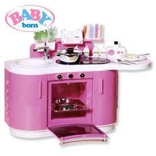 baby born küche tagify us tagify us - Baby Born Küche