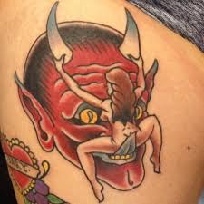 111 tattoos designs ideas with meanings