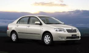renault sedan 2006 renault fluence and toyota corolla are the two d segment luxury