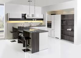 küche kaufen wann küche kaufen laminat 2017