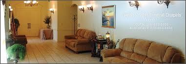 san antonio funeral homes funeral home cremation memorial services san antonio tx