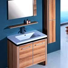 Legion Bathroom Vanity by Loisherr Us U2013 Coolest Bathroom Vanity For Interior