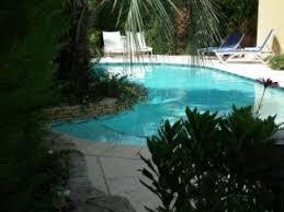 chambre d hote meze guide de mèze tourisme vacances week end