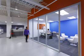Accounting Office Design Ideas 18 Office Wall Designs Ideas Design Trends Premium Psd