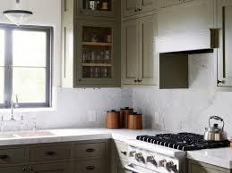jackson u0027s kitchen cabinet mf cabinets