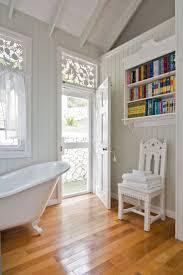 Large Bathroom 123 Best Bathrooms Images On Pinterest Bathroom Ideas New York