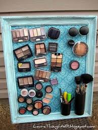 Photo Frame Ideas 38 Easy Diy Photo And Picture Frame Crafts