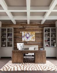 Accent Desk Chair Office Accent Wall Ideas Home Office Transitional With Wall