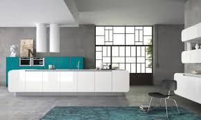 couleur vert celadon indogate com cuisine beige quelle couleur pour les murs