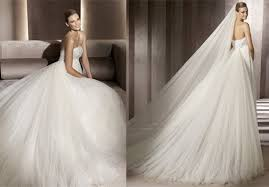 robe de mari e rockabilly 12 robes de mariées pour femmes enceintes parents fr