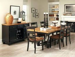 cheap dining room sets dining room tables black mitventures co