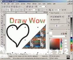 corel draw x5 download free software coreldraw x5 free download
