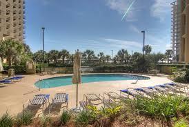 royale palms 207 palmetto vacation rentals myrtle beach