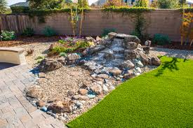 9 great ideas for backyard landscaping designs