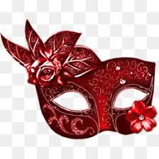 mascarade mask masquerade mask png images vectors and psd files free
