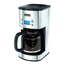 Cuisinart Coffee Maker Manuals Cuisinart Keurig Coffee Maker Manual