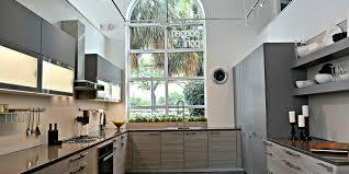Kitchen Cabinets Houston Tx Kitchens Houston