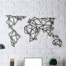 Travel Bedroom Decor by Best 25 Hipster Wall Decor Ideas On Pinterest Photo Walls