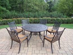 incredible belmont patio furniture designs u2013 threshold rolston
