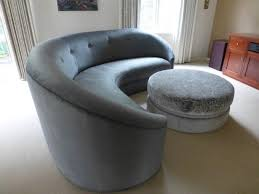 furniture interesting curved sofa for interior furniture