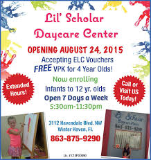 daycares in winter garden fl streamrr com