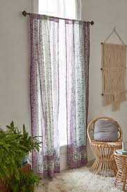 Urbanoutfitters Curtains Ruffle Gauze Curtain Spaces Bedrooms And Room