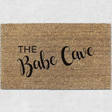 Gnome Doormat Best Funny Doormat Products On Wanelo