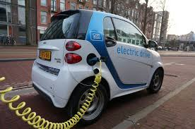 hybrid cars insurance for electric and hybrid cars more expensive smart investor
