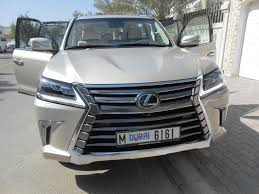 lexus lx interior 2017 lexus lx 2017 first car classic