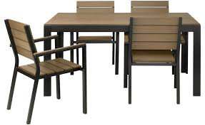 table endearing ikea bistro tables and chairs pleasing tall