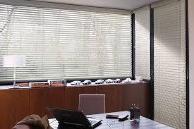store pour bureau interieur stores venitiens en bois amazing amazing ikea phenomenal stores