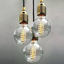 3 Bulb Ceiling Light Fixture Light 3 Bulb Ceiling Light