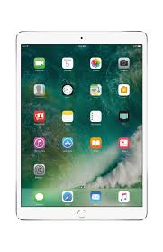 apple 10 5 inch ipad pro latest model with wi fi 256gb silver