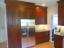Kitchen Freestanding Pantry Cabinets Kitchen Standalone Pantry Walmart Freestanding Cabinet