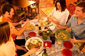 bring athens county to your thanksgiving day table athens county