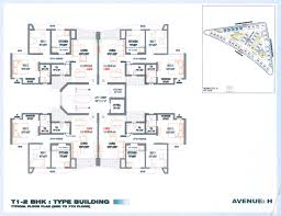 evershine builders projects residential ongoing evershine