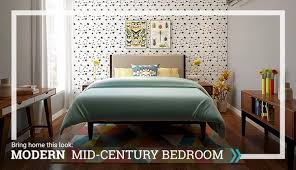 Art Deco Chaise How To Decorate My Bedroom In Modern Contemporary Art Deco And