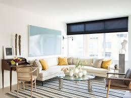100 hudson tea floor plans luxurious residences available