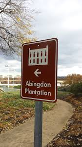 Washington Dca Airport Map by What You Never Knew About Ronald Reagan National Airport Abingdon