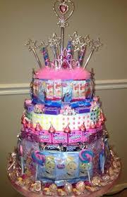 Liquor Bottle Cake Decorations Ca341b9ec10a51a3a1e786baa1c1b595 Jpg 540 720 Pixels Gifts Party