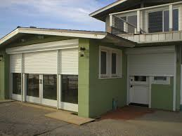 Southern Shutter Company by Free Estimate Southern California Rolling Shutters 800 818 7006