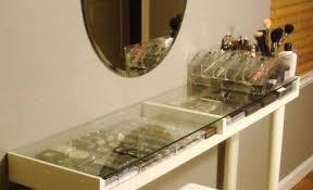 Vanity Stools And Benches Refreshing Art Mabur As Of Stylish Yoben Lovely As Of Stylish