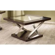 coaster company satin nickel coffee table 102 best mypriceforyou images on pinterest affordable furniture