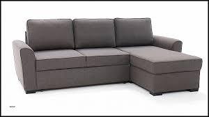 housse canapé en cuir canape teindre un canapé en cuir unique housse canapé d angle ikea