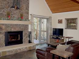 top rated 4 3 amazing mountain views wood vrbo